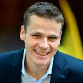 Prof. Dr. Christoph Klimmt