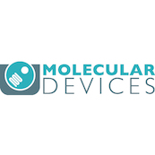 Logo Molecular Devices GmbH