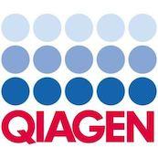 Logo QIAGEN GmbH
