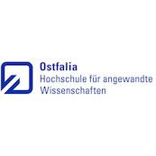 Logo Ostfalia Hochschule für angewandte Wissenschaften Fakultät Informatik Institut f. Information Engineering