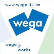 Logo Wega Informatik AG