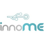 Logo InnoME GmbH