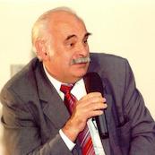 Prof. Dr. Klaus-Dieter Jany
