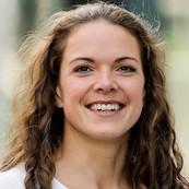 Dr. Kathrin Brenker