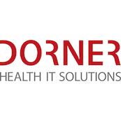 Logo Dorner GmbH & Co.KG