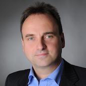 Dr. Dieter Genske