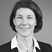 Dr. Svenja Kunerth