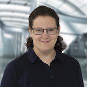 Dr. Lynda Metref