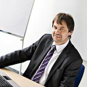 Bernd Koschitzki