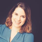 Dr. Christina Klinkhammer