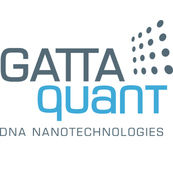 GATTAquant GmbH, Dr. Max Scheible