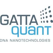 GATTAquant GmbH, Dr. Max Scheible
