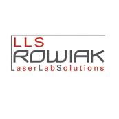 LLS ROWIAK LaserLabSolutions GmbH, Dr. Heiko Richter
