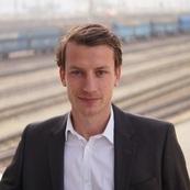 Leonhard Heinisch