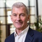 Jan van der Velden