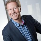 Jörg Höfelmann