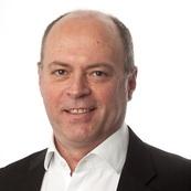 Dr. Jörg Poswig