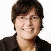 Dr. Anja Steinlen