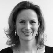 Prof. Dr. Kristin Kersten