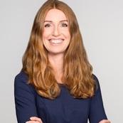 Akademie für Schreiben,  Ulrike Scheuermann