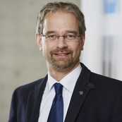 Randstad Deutschland GmbH & Co. KG,  Christoph Kahlenberg