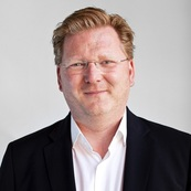 Deutsches Forschungszentrum für Künstliche Intelligenz DFKI, Prof. Dr. habil. Christoph Igel
