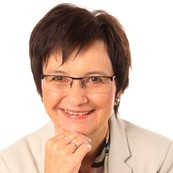 Ute Roehl Trainervermittlung,  Ute Roehl