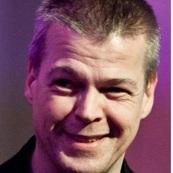FQL - Kommunikationsmanagement für Motivation, Begeisterung & Erfolg,  Stephan Ehlers