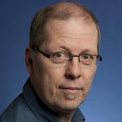 Matthias Meyer-Göllner