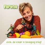 Sandra Faryn