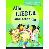 Logo Helbling Verlag / Deutscher Chorverband e.V.
