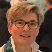 Annette Kolb Gymnasium Traunstein,  Ute Heim