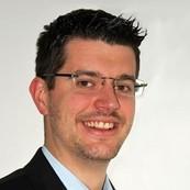 Dr. Johannes Huwer