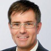 Ulrich Koslowski