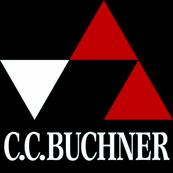 Logo C.C.Buchner Verlag