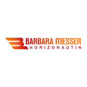 Logo Barbara Messer