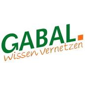Logo GABAL e.V.
