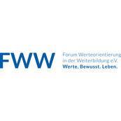 Logo besser wie gut GmbH
