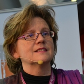 Die Zehnfinger-Techniker®,  Sabine Theisen-Schwede