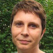 Annett Pahl