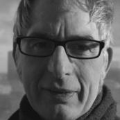 Vorwerker Diakonie gGmbH,  Michael Schmerscheider