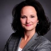 Barbara Saring