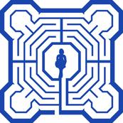 Logo DGhK