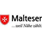 Logo Malteser Hilfsdienst e.V., Malteser Akademie
