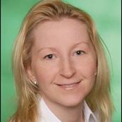 Susan Michelchen