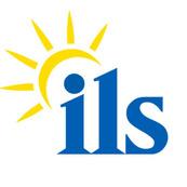 Logo ILS Institut für Lernsysteme GmbH