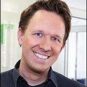 create-mediadesign GmbH,  Christoph Schmidt-Martensson