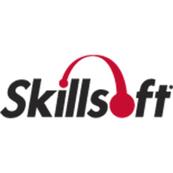 Logo Skillsoft