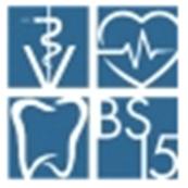 Logo Berufliche Schule für medizinische Fachberufe auf der Elbinsel Wilhelmsburg