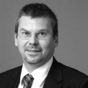 Joachim Lautenschlager